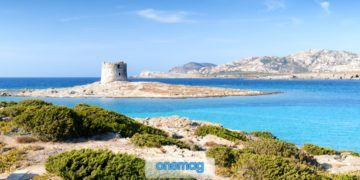 Badesi, Sardegna | Cosa vedere a Badesi in Sardegna