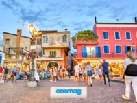 Caorle, Venezia | Cosa vedere a Caorle, la splendida località della costa adriatica