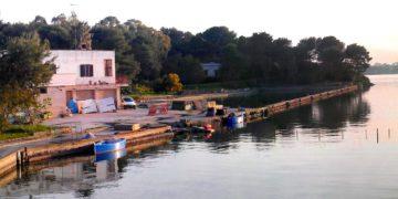 Cosa fare ai Laghi Alimini, Otranto | Spiagge ed escursioni