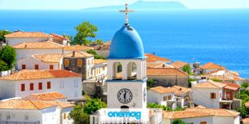 Cosa vedere a Dhërmi, Albania | Attrazioni e spiagge