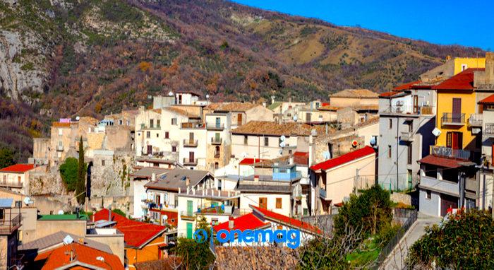 Cosa vedere a Fara San Martino | Le cose da visitare nel borgo