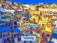Cosa vedere a Fes: guida di viaggio completa