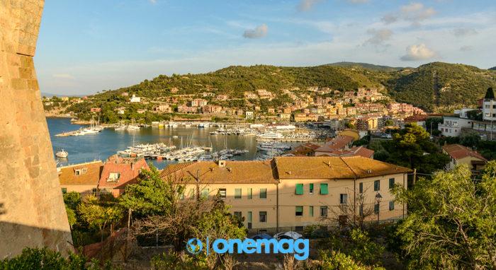 Cosa vedere a Porto Santo Stefano | Guida turistica sulle cose da vedere a Porto Santo Stefano