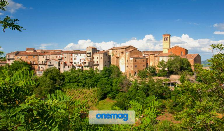 Talamello, Rimini | Cosa vedere a Talamello