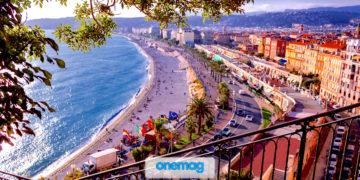 Cosa vedere in Costa Azzurra | Guida di viaggio