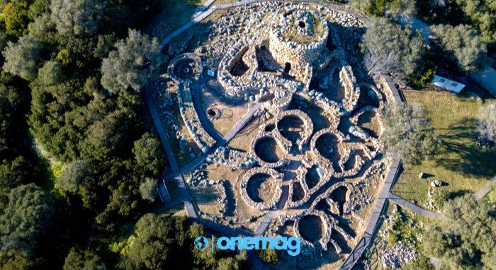 Cosa vedere nei Siti Archeologici di Arzachena