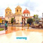Cosa vedere a Huancayo, Perù