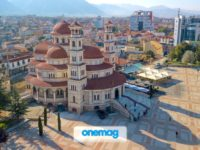 Korca, Albania | Cosa vedere a Coriza, l'entroterra albanese