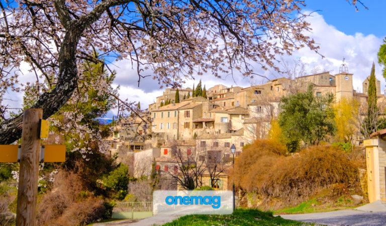 Lurs, Francia | Cosa vedere a Lurs, il borgo misterioso dell'Affare Dominici