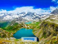 Parco Nazionale Gran Paradiso | Guida di viaggio