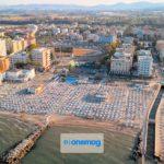 Riviera Romagnola | Cosa vedere nella Riviera Romagnola