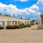 Scanzano Jonico, Basilicata | Cosa fare a Scanzano Jonico in provincia di Matera