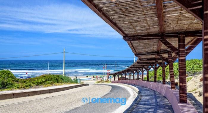 Vacanza a Badesi, in Sardegna