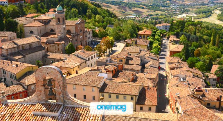 Verucchio, Rimini | Cosa vedere a Verucchio