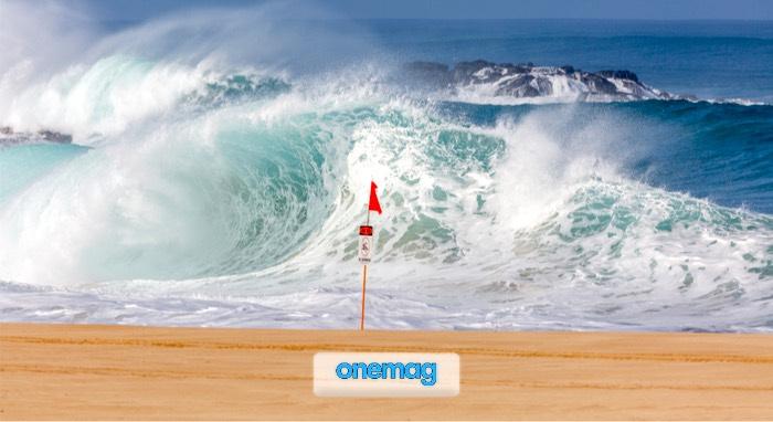 Le migliori spiagge per il surf nella Penisola di Osa