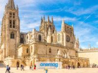 Cosa vedere a Burgos, Spagna | La capitale di Castiglia e León