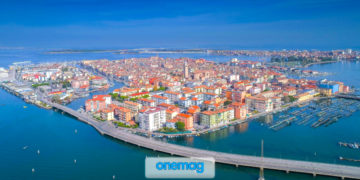 Cosa vedere a Chioggia, cosa visitare