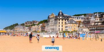 Cosa vedere a Deauville, Francia