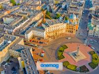 Cosa vedere a Lodz, in Polonia