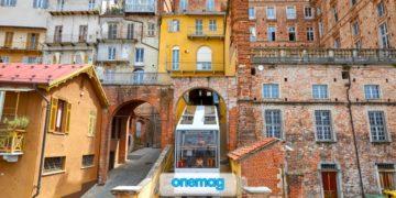 Cosa vedere a Mondovì, Cuneo