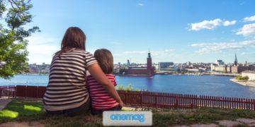 Cosa vedere a Stoccolma con i bambini