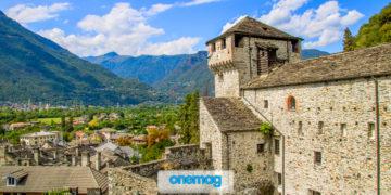 Cosa vedere a Vogogna, il borgo medievale della Val d'Ossola
