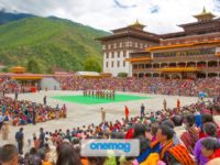 Cosa vedere in Bhutan: il paese più felice del mondo è l'unico dove il tabacco è illegale