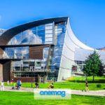 Il Kiasma di Helsinki | Cosa vedere nel Museo d'Arte Contemporanea di Helsinki