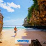 Le migliori spiagge di Uluwatu