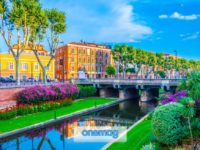 Perpignan, Linguadoca-Rossiglione | Cosa vedere a Perpignan, Francia