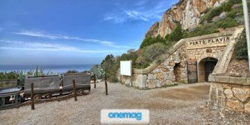 Porto Flavia, Sardegna | La scenografica ex miniera nel Sud Sardegna