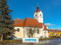Cosa vedere a Tulln in Austria