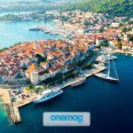 Cosa vedere all'isola di Korčula in Croazia