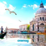 Guida turistica di Venezia