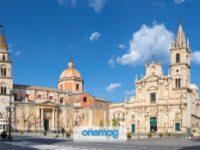 Acireale, Sicilia | Cosa vedere ad Acireale: la storica città nella Sicilia orientale