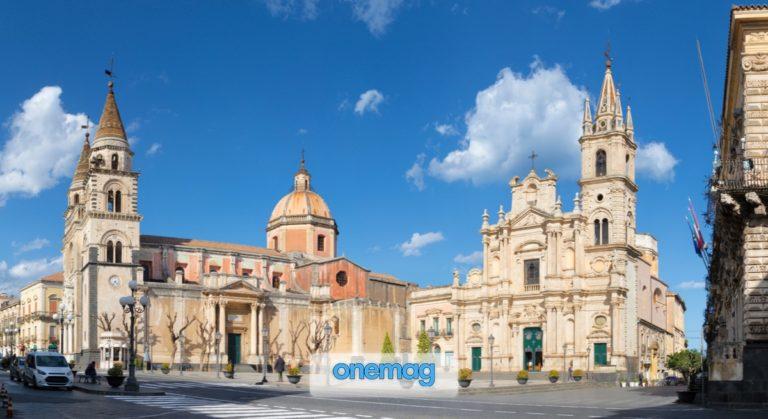 Acireale, Sicilia   Cosa vedere ad Acireale: la storica città nella Sicilia orientale