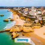 Cosa vedere a Portimão, Portogallo | La seconda città dell'Algarve