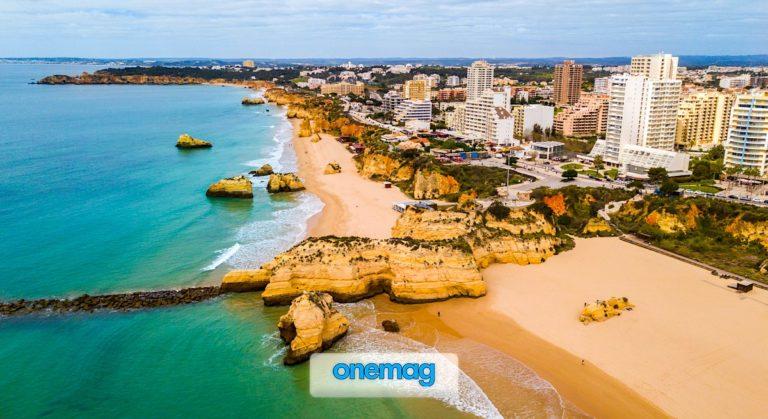 Cosa vedere a Portimão, Portogallo   La seconda città dell'Algarve