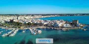 Porto Cesareo | Cosa vedere a Porto Cesareo
