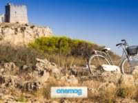Squinzano, Puglia | Cosa vedere a Squinzano- l'entroterra salentino