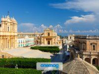 Cosa vedere a Noto, la città del barocco in Sicilia