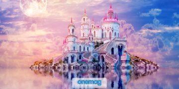 I castelli più belli