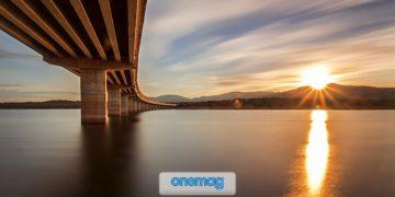 I 10 ponti più belli del mondo